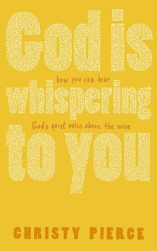 God_Is_Whispering_To_You_Cover_223x356